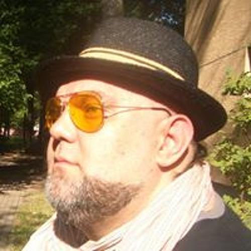 bubeninfo's avatar