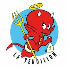 La Vendicion Records