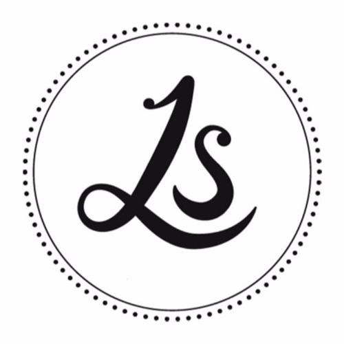 LS's avatar
