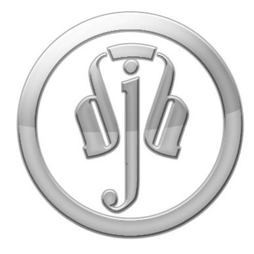 Deejaybooking's avatar