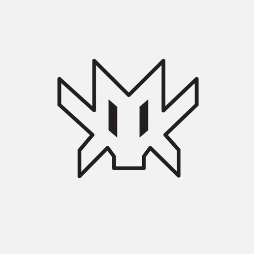 Manu Karma's avatar