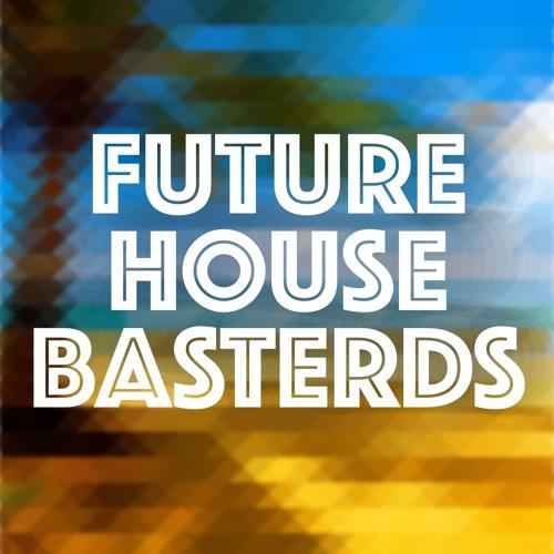 Future House Basterds's avatar