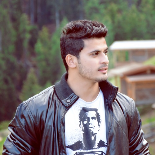 Arslan Mughal's avatar