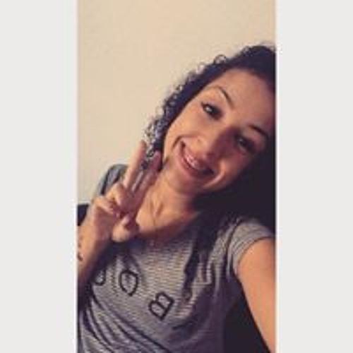 Kenia Ribeiro's avatar