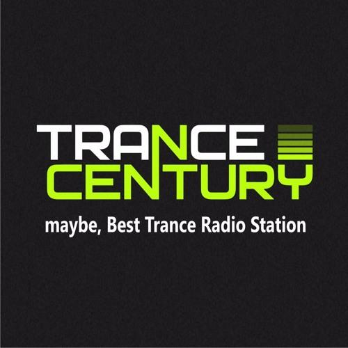 Trance Century Radio's avatar