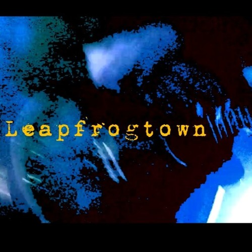 leapfrogtown's avatar