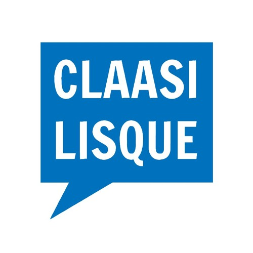 Claasilisque Sound's avatar