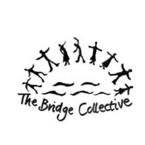 Bridge Collective: Underground Sound's avatar