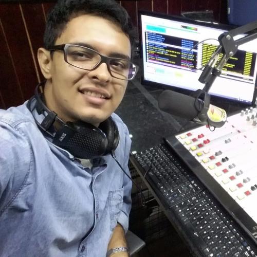 Marcos Willian's avatar
