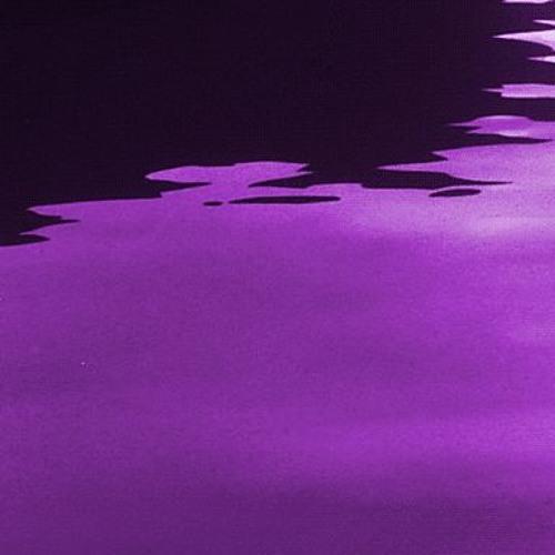 illlistener's avatar