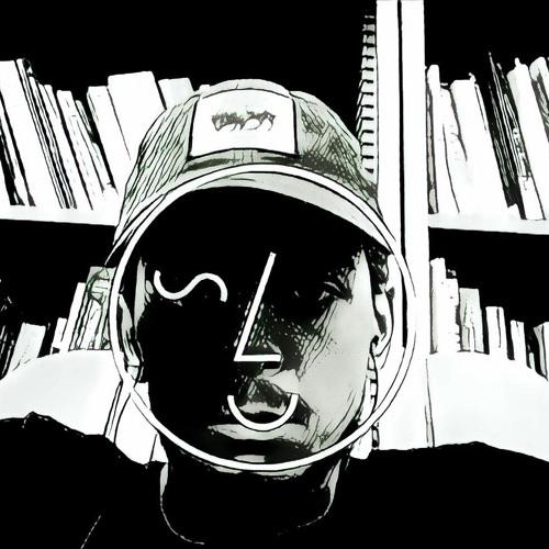 dotsauce's avatar