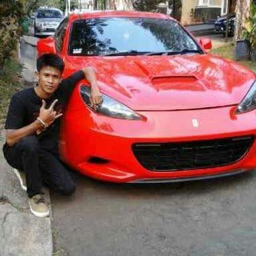 Aripin Siregar's avatar