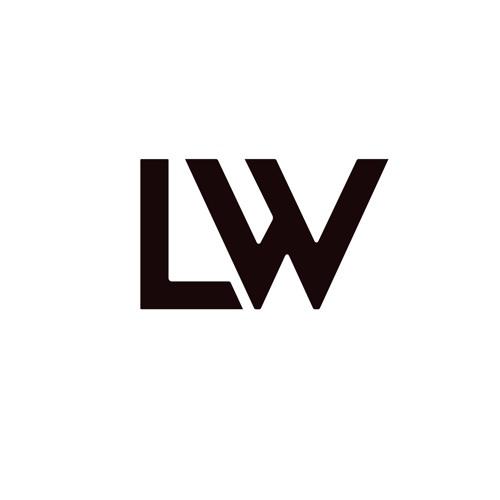 Lorna Wing's avatar