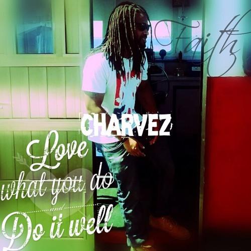 Charvez823's avatar