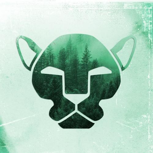 Dub Kartel ( NS )'s avatar