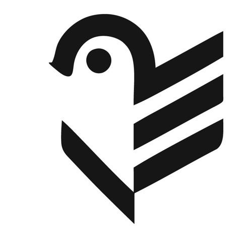 Vyturys's avatar