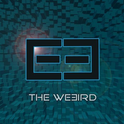 THE WEƎIRD's avatar
