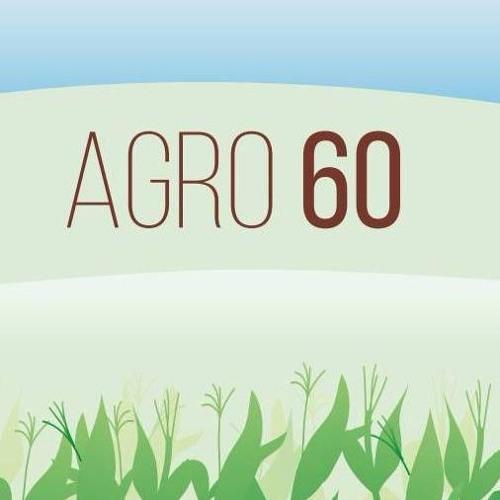 Agro60 Radio's avatar