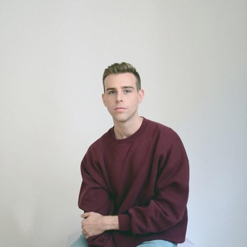 ERIC LEVA's avatar