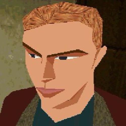 Zadorka007's avatar