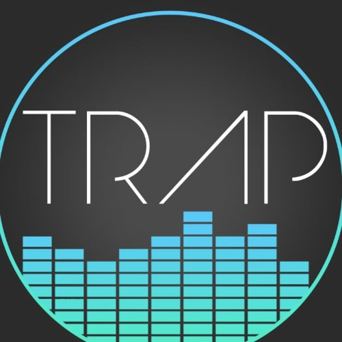 TrapBoi's avatar