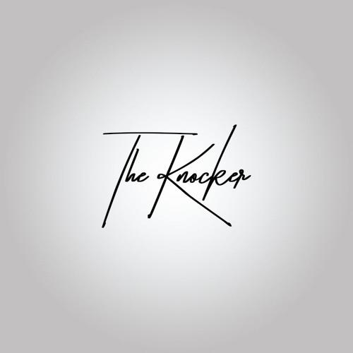 The Knocker's avatar