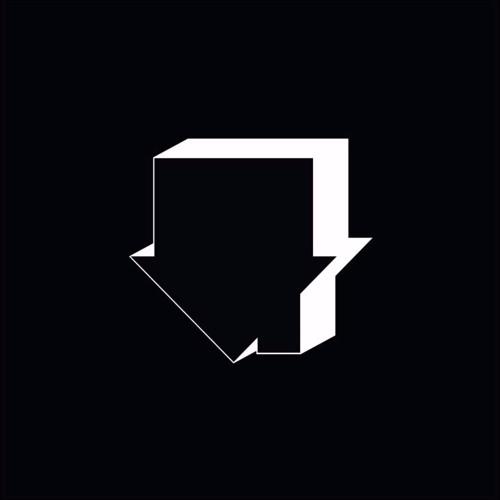 soycerdo's avatar