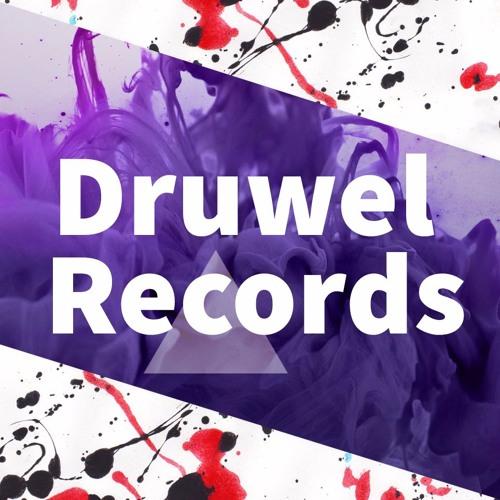 Druwel Record's avatar