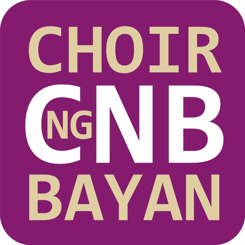 Choir Ng Bayan's avatar
