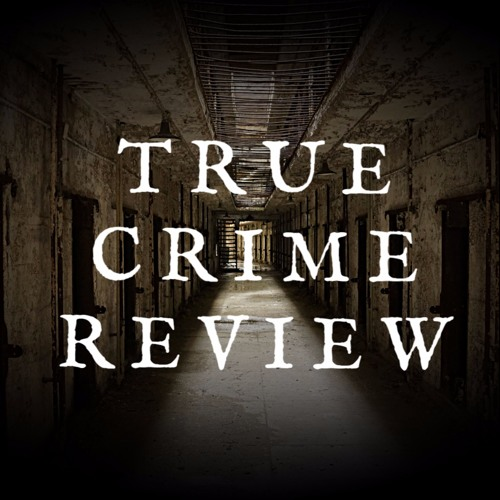 True Crime Review's avatar