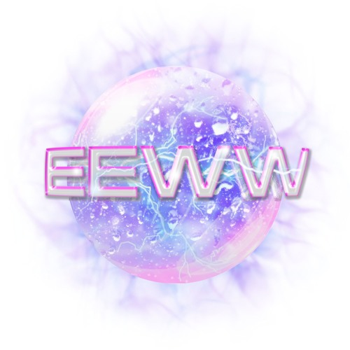 ESSENTIALS ENTERPRISE WORLD WIDE's avatar