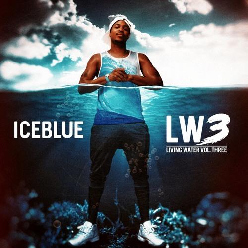 iceblue116's avatar