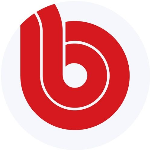 bittenrecords's avatar