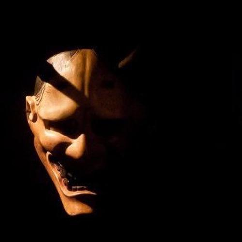 mufasa's avatar