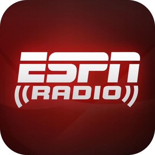 ESPN Radio PxP's avatar
