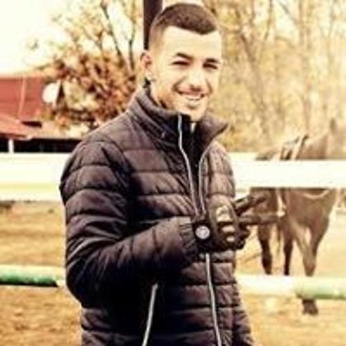 Arseny Ivanov's avatar