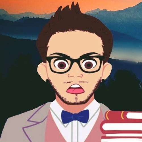 GeekSly's avatar