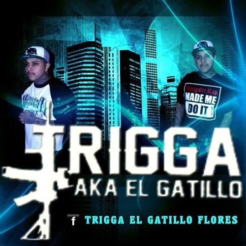 Trigga El Gatillo's avatar