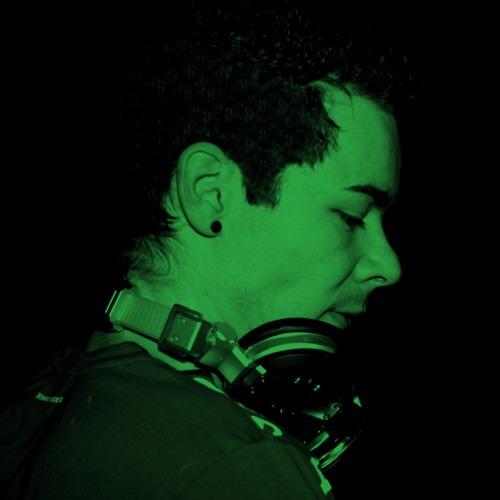 Theo Schwarz's avatar
