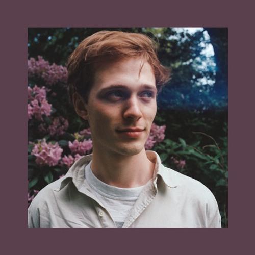John Myrtle's avatar
