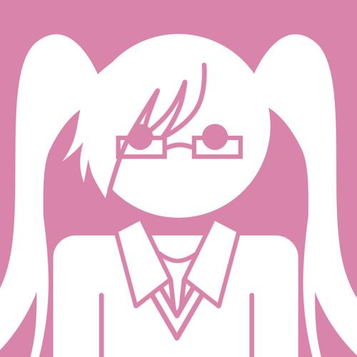 VAMcKinley1979's avatar