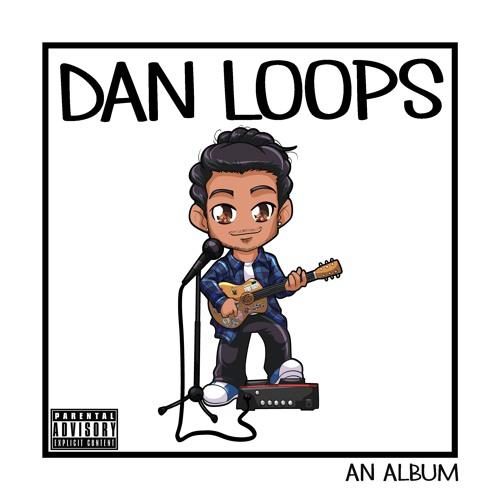 Dan Loops's avatar