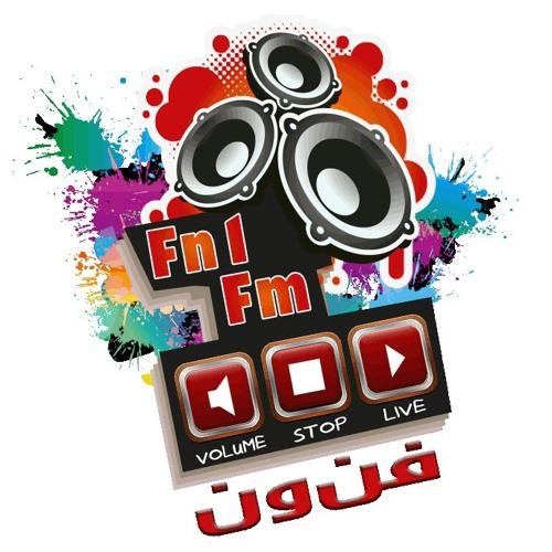 Fn1Q8's avatar