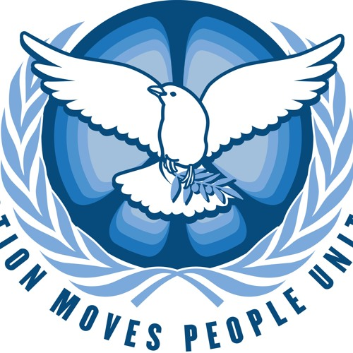 Image result for action moves people united