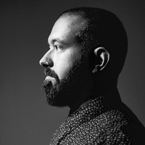 Lowbeat's avatar