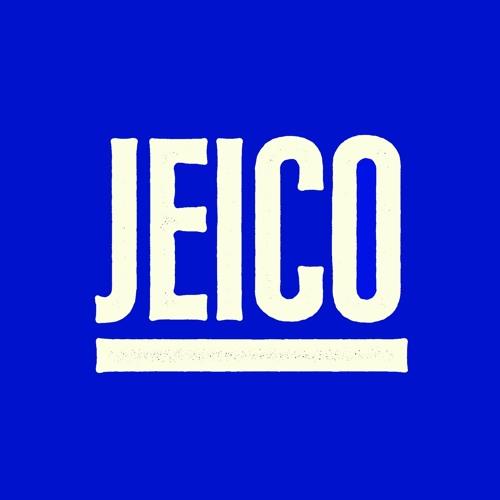JEICO's avatar