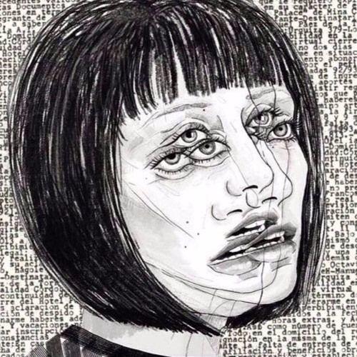 Warg Code's avatar