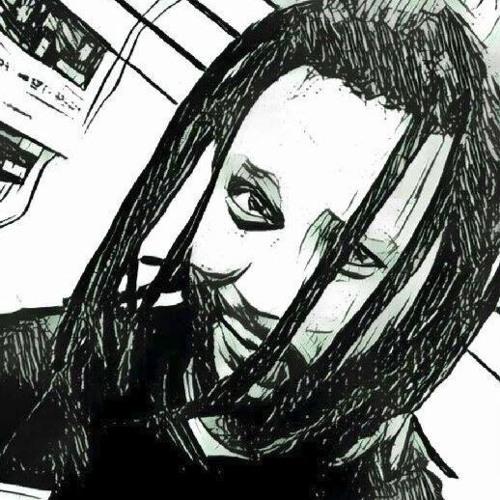 Ricardo Mafra 2's avatar
