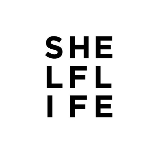 shelflife's avatar