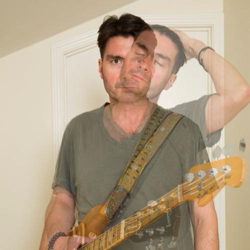 TonyCultEx's avatar